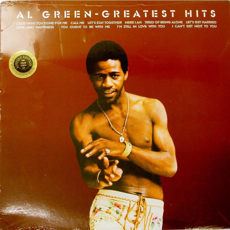 Greatest Hits (40th Anniversary)