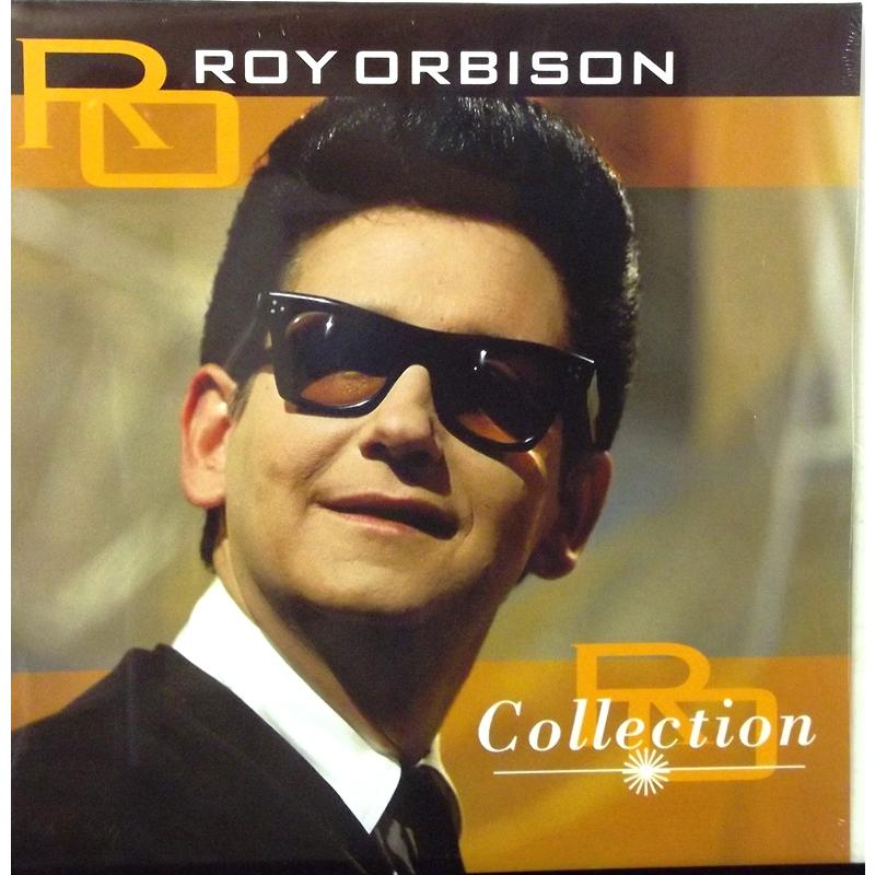 Roy Orbison Collection