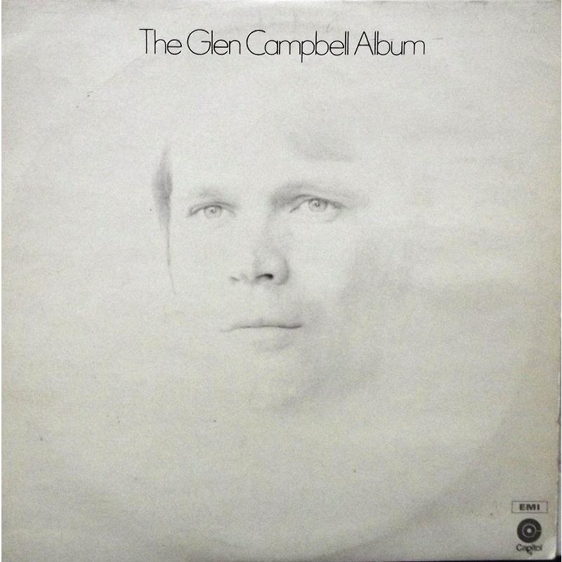 The Glen Campbell Album
