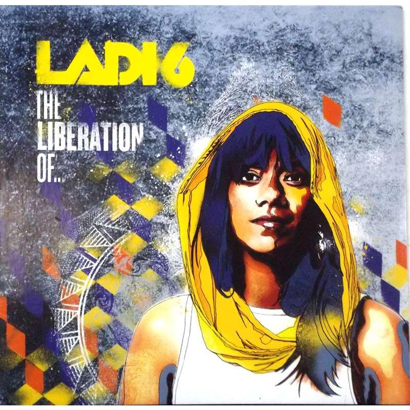 The Liberation of...