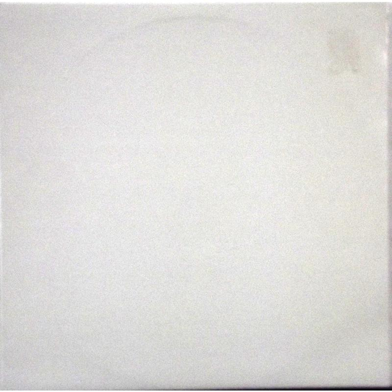 The Beatles  (White Album)