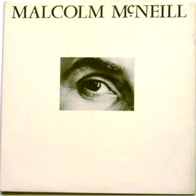 Malcolm McNeill