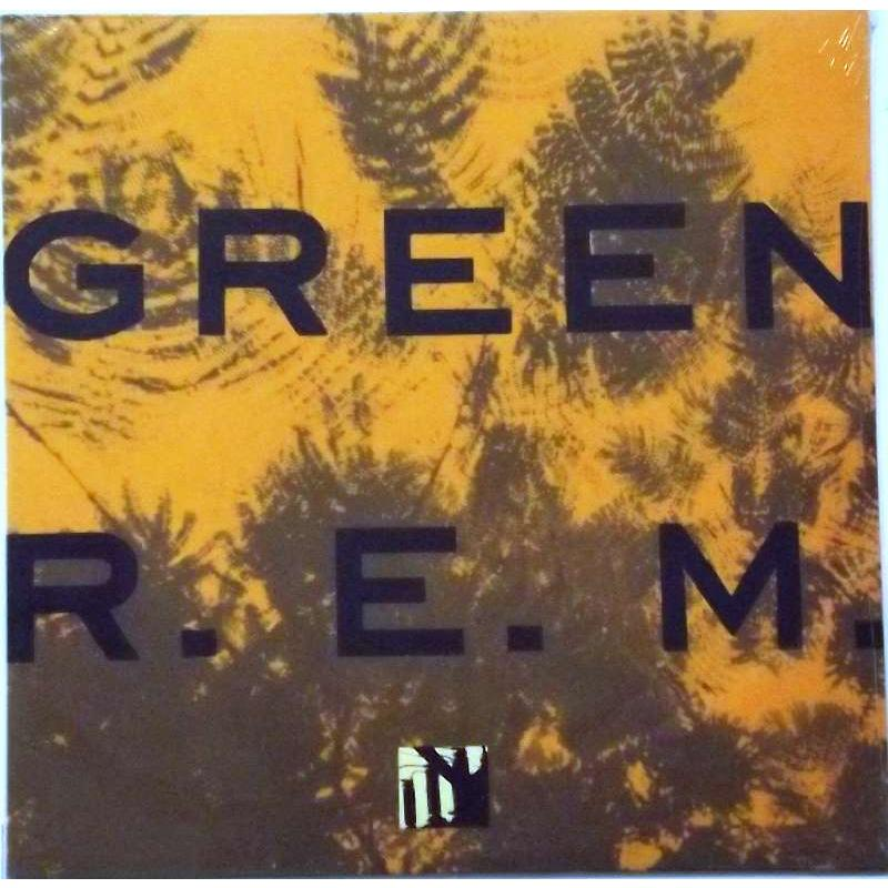 Green: 25th Anniversary Edition