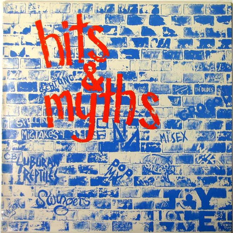 Hits & Myths