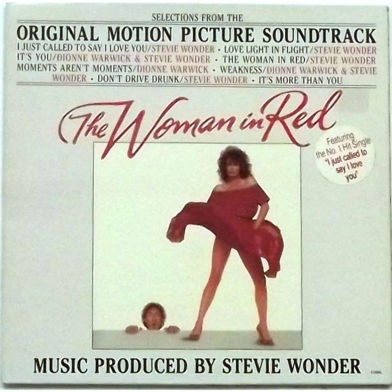 Selections From The Original Motion Picture Soundtrack