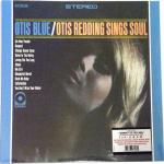 Otis Blue / Otis Redding Sings Soul - Otis Redding