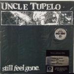 Uncle Tupelo - Still Feel Gone.