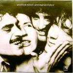 Grand Funk Railroad - Good Singin' Good Playin' Vinyl