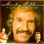Marty Robbins - A Lifetime Of Song: 1951-1982
