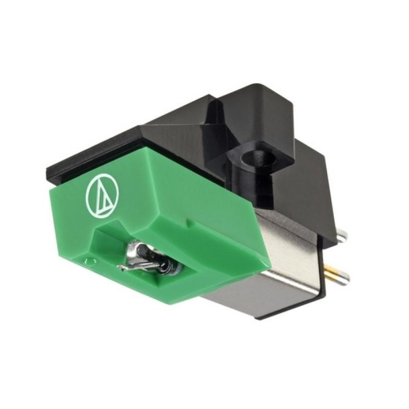 Audio -Technica AT-95e Moving Magnet Cartridge
