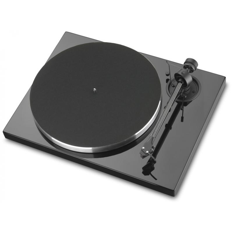 Pro-Ject 1-Xpression III Classic Turntable