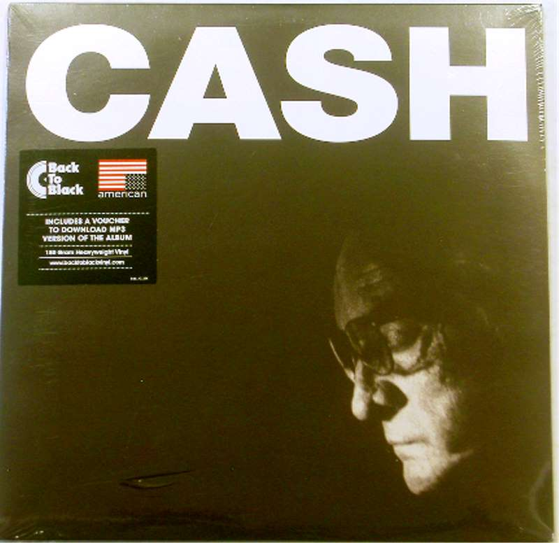Johnny cash man comes around mp3 download and lyrics.