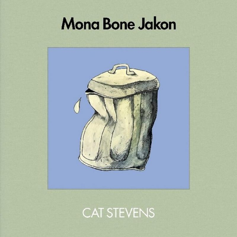Mona Bone Jakon (50th Anniversary)