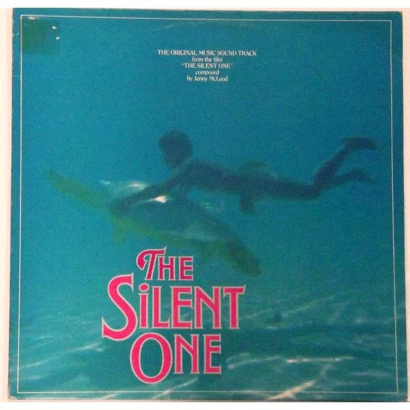The Silent One (Original Music Sound Track)