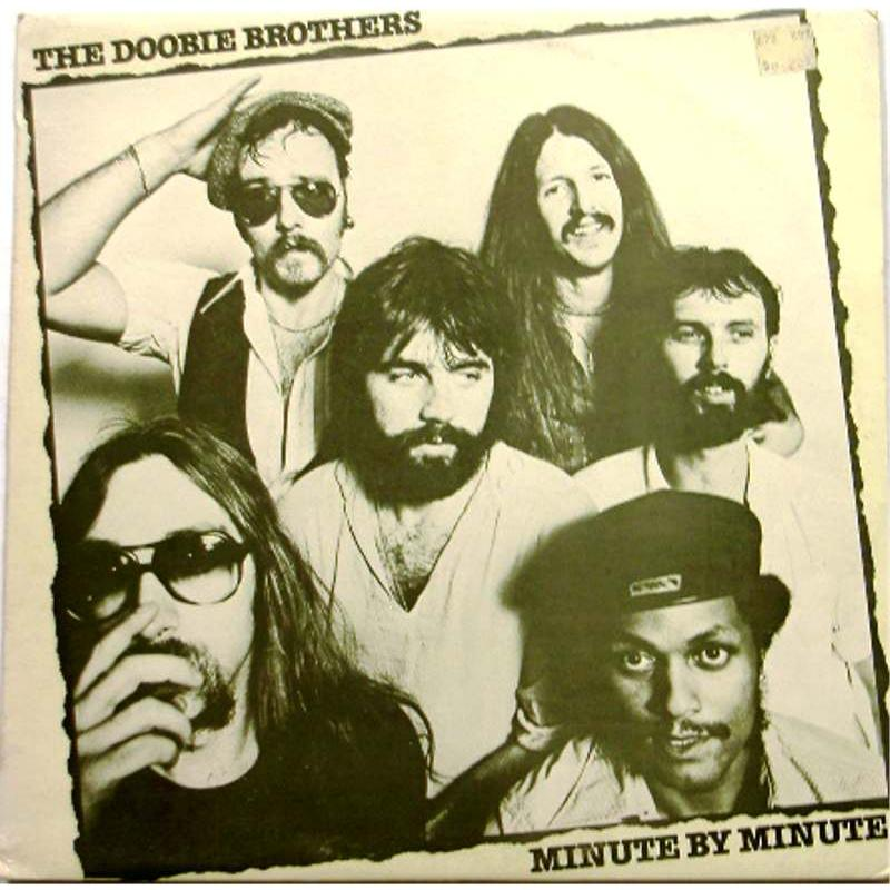 Albums | Just for the Record